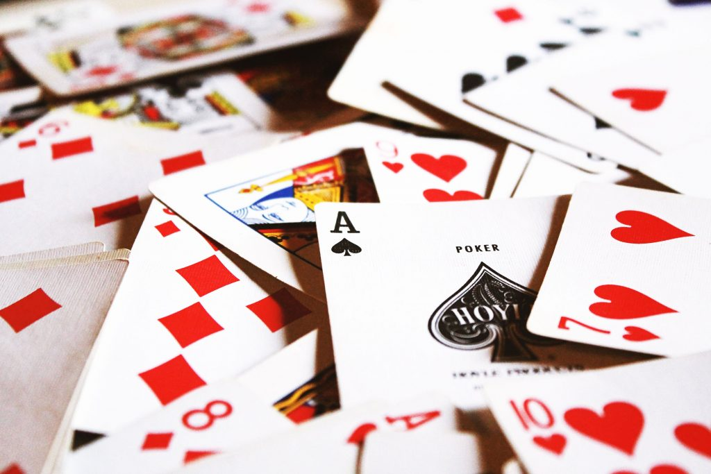 casino club paying