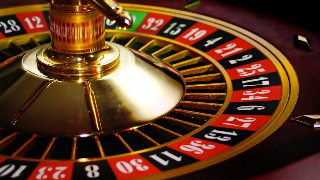 Online Best Gambling Game