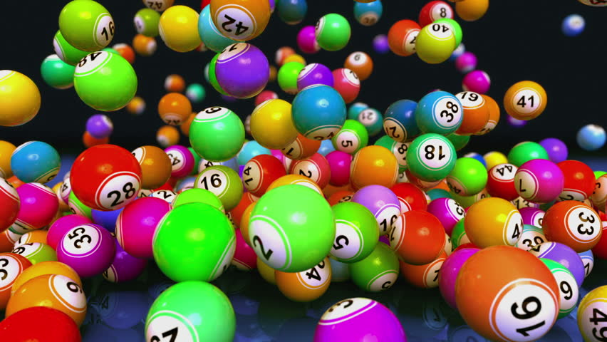 Online Lottery Dealer