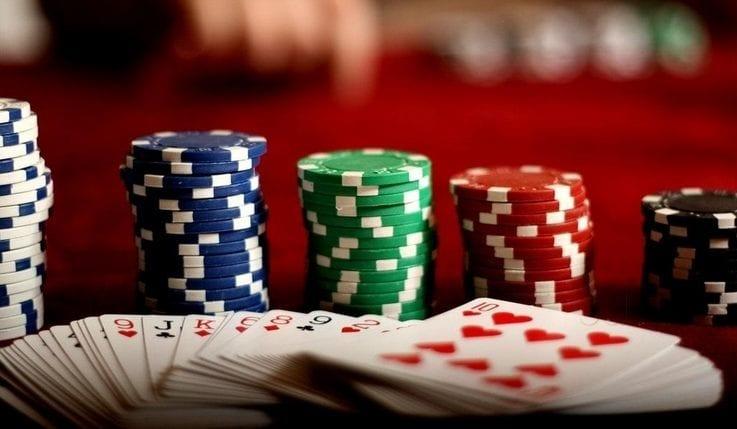 betting club website