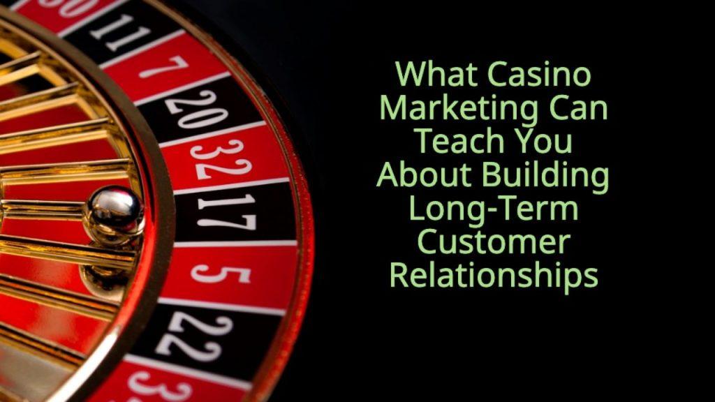wm casino 4444