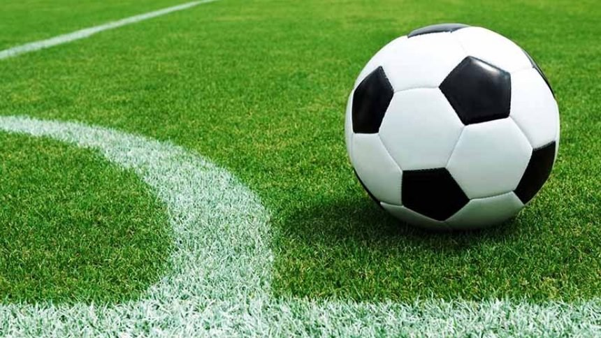football betting match-up