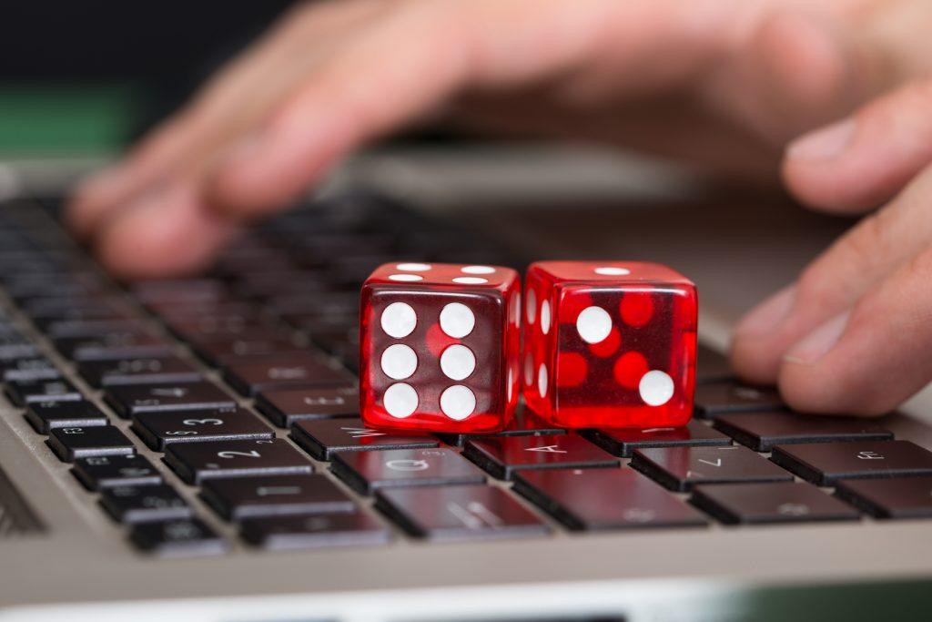 Internet Slot Bonuses